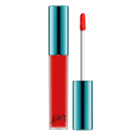 Bbia Last Velvet Lip Tint 02 Extrabounce