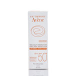 Avene Very High Protection Lotion Spf50+ 100mL