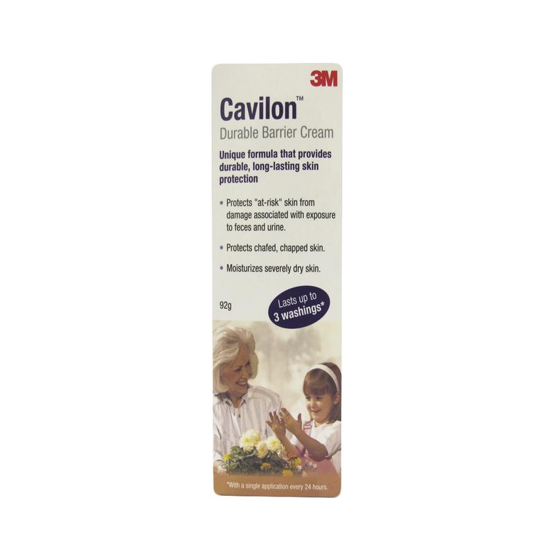 3M Cavilon Durable Cream, 92g