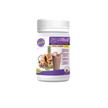 Superfood Lab Superslim Protein 600g