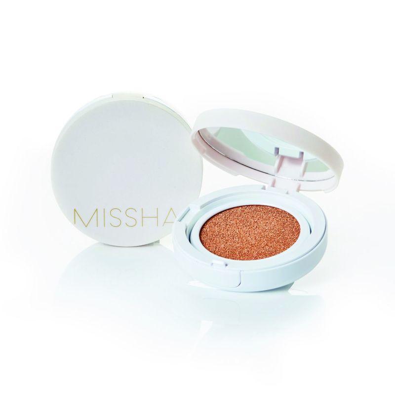 Missha Magic Cushion Cover 23 15g