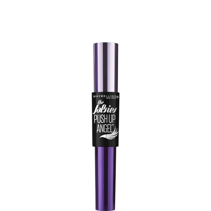 Maybelline Falsies Angel Push Up Mascara 10ml
