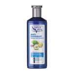 Natur Vital Anti-Dandruff Shampoo Normal Hair, 300ml