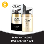Olay Total Effects Normal Cream, 50g