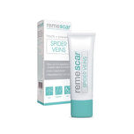 Remescar Spider Veins, 50ml
