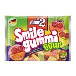 Nimm2 Smile Gummi Sour 90g