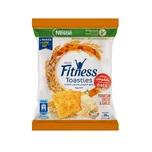 Nestle Fitness Toasties Cheese 36g