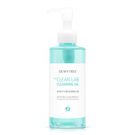Dewytree The Clean Lab Cleansing Oil 200ml
