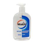 Walch Hand Sanitizer 520mL