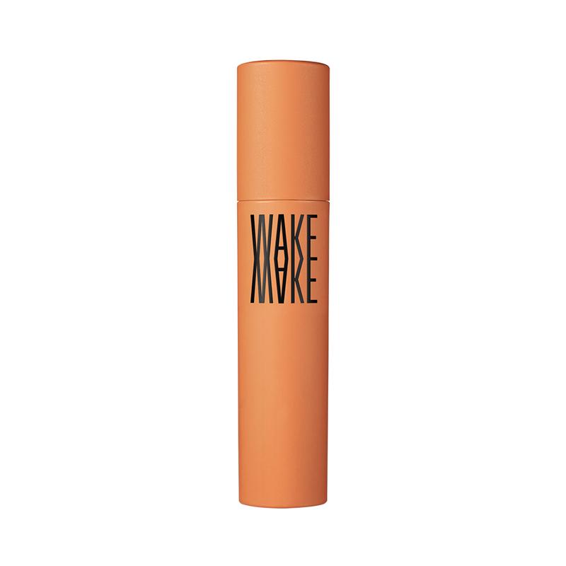Wakemake Lip Paint 12 Pecan Paint 5g