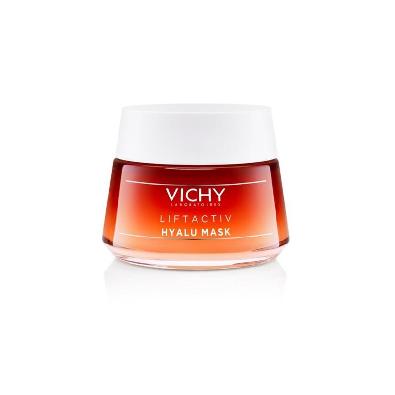 Vichy Liftactiv Hyalufiller Mask, 50ml