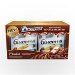 Glucerna Triplecare Chocolate Twin Pack, 2x400g