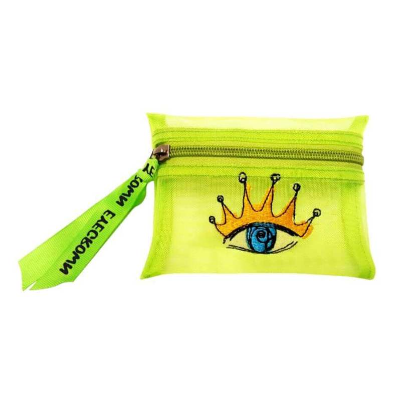 Eyecrown Limited Edition Gift Set Free Gift