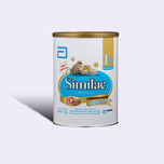 Similac Infant Formula Stage 1 1.8KG