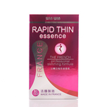 WINWIN RAPID THIN ESSENCE 60pcs