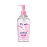 Biore Cleansing Water, 300ml