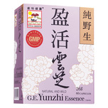 Vita-Green G.E. Yunzhi Essence 60pcs