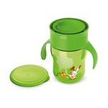 Philips Avent Grown Up Cup (9M+) 260mL