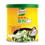 Knorr Chicken Powder 120g-F