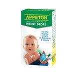 Appeton Multivitamin Plus Infant Drop, 30ml