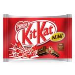 Nestle Kit Kat Mini Sharing Bag 145g