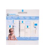 La Roche-Posay Baby Starter Kit