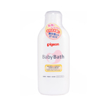 Pigeon Baby Bath Liquid 500mL