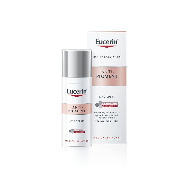 Eucerin Anti-Pigment Day SPF30 50ml