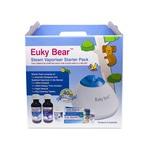 Euky Bear Starter Pack