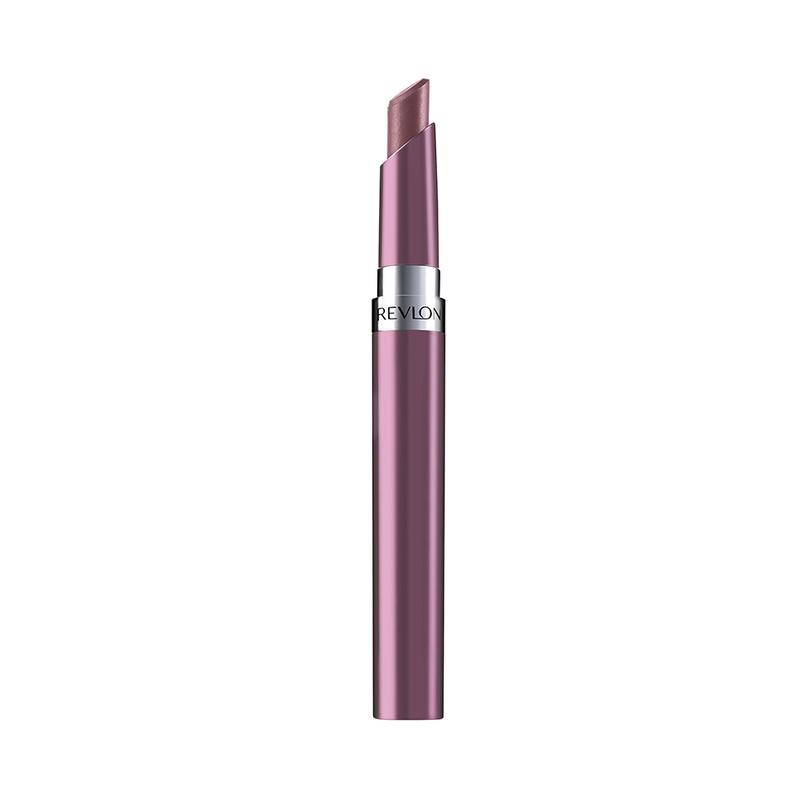 Revlon Ultra HD Gel Lip Color 760 HD Vineyard
