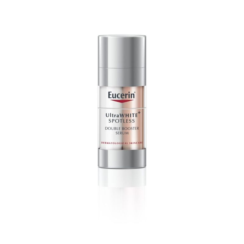 Eucerin Ultra Wht D. Booster Serum 30ml