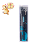 Beyoutiful Eyebrow&Eyela Brush 1pc