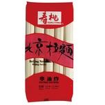 Sau Tao Beijing Noodle 375g - F