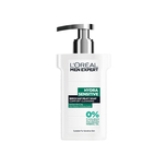 L'Oreal Men Expert Hydra Sensitive Milky Soap, 150ml
