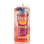Metamucil Orangesmooth 114Dose 673g