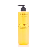 Kwong cheong Lung Cane Sugar Moist Showergel 1L