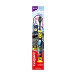 Colgate Batman Toothbrush for 6+yo Kids 1pcs