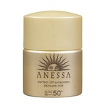 Anessa Perfect UV Milk 12mL
