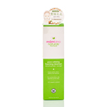 Mambino Organics Pore Refining Foaming Cleanser 170mL