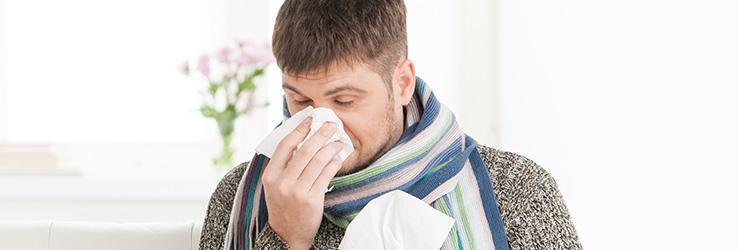 cold&flu.jpg