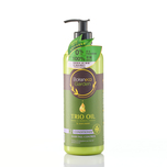 Botaneco Garden Trio Hair Fall Control Conditioner 500mL