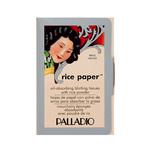 Palladio Rice Paper Natural