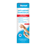 Dermal Therapy Anti-Ageing Hand Balm SPF 15, 40g