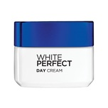 L'Oreal White Perfect Day Cream 50mL