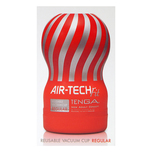 Tenga Air-Tech Fit Reusable Vacuum Cup Regular 1pc