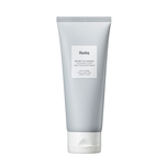 Huxley Cleansing Foam Deep Clean Deep Moist, 100g