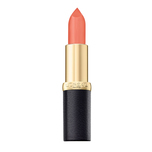 LOREAL PARIS color riche matte 288 mont blanc 37g
