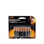 Duracell Duracell CT AAA 18pcs