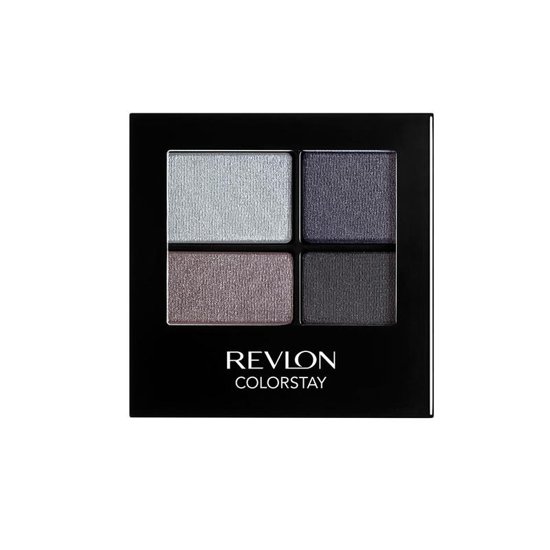 Revlon ColorStay 16H Eye Shadow Siren