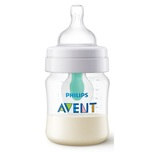 Philips Avent Anti-Colic  Bottle 4oz